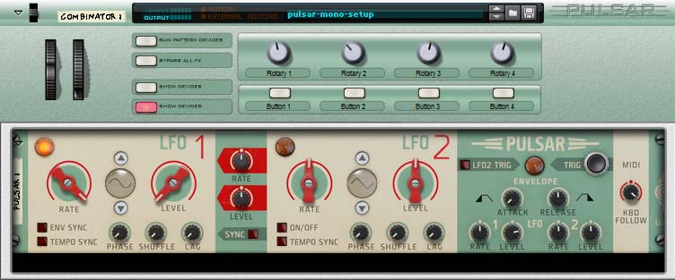 pulsar-setting-up-monophonic-synth